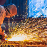 Overview: Data Science in Manufacturing